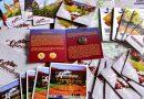 Judetul Hunedoara, prezent la Târgul de Turism al României
