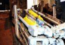 Stâlpii hidraulici de la CEH au ajuns la faza contestatiilor
