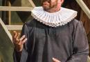 Teatrul din Petroșani pierde definitiv procesul cu actorul Nicolae Vicol