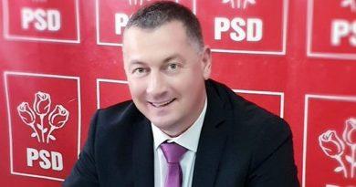 Comunicat de presă / În Valea Jiului, PSD are deja candidaţi desemnaţi şi merge înainte cu aceştia spre victorie în alegerile locale din 2020