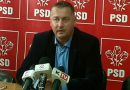 Cristian Resmeriţă: Creşterea pensiilor, în pericol!!!