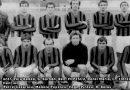 """Fotbal. Promovare. În urmă cu 40 de ani (iulie 1980), ECHIPA DE FOTBAL MINERUL PAROŞENI A PROMOVAT ÎN DIVIZIA """"C""""!"""