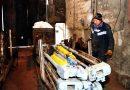 Evaziune fiscală pe spatele minerilor