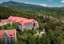 Universitatea din Petroşani îi aşteaptă pe viitorii studenţi