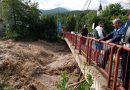 Şi mina Lupeni şi Apa Serv şi oamenii primesc despăgubiri după inundaţii