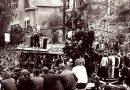 Greva de la Lupeni, mişcarea care a pus Valea Jiului în prim-planul Europei