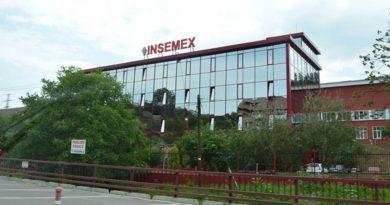 INSEMEX colaborează cu CEH pentru monitorizarea închiderii minelor