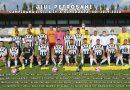 Fotbal. Jiul Petroşani / JIUL, ÎN AŞTEPTAREA BARAJULUI