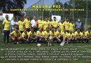 Fotbal, Liga a V-a Hunedoara ed. 2019/2020. Analiză. / MĂGURA PUI, TREI LA RÂND
