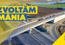 Împreună DEZVOLTĂM ROMÂNIA – programul de guvernare al PNL pentru perioada 2021 – 2024