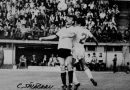 Jiul Petroșani – istoria continuă… JIUL CONTRA 68! Meciurile Jiului cu S.C.(Dinamo, FCM) BACĂU (I)