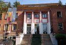 Administatorul judiciar al CEH află anul viitor dacă va fi înlocuit