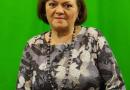 Lucica Muntean e noul viceprimar de la Petroșani