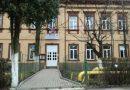 Școală și căi de acces reabilitate pe fonduri europene, la Lupeni