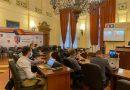 S-a constituit grupul de lucru pentru Via Transilvanica