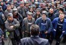 Sindicatele negociază primele de Crăciun pentru salariații CEH