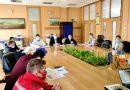 Primarii din Țara Hațegului, față în față cu Grupul de lucru Via Transilvanica