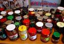 Conserve și alimente pentru beneficiarii centrelor DGASPC Hunedoara