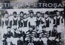 """Serial. Divizia """"C"""" la 85 de ani (1936 – 2021) / Valea Jiului în Divizia """"C"""" – ep.3"""