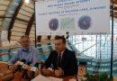 Avram Iancu vrea să doboare un nou record