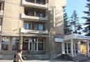 Hotelul Onix și Cabana Jieț  au fost cumpărate de SC Keops
