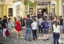 Care licee hunedorene au locuri  pentru elevii din Republica Moldova?