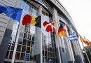 Turismul susținut de Comisia Europeană, în pandemie