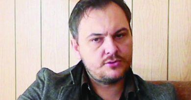 Cosmin Rădescu, demis de comisia pe care a ignorat-o