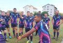 ● Rugby, D.N.S. (Liga a II-a) | FINAL ÎN NOTA OBIȘNUITĂ