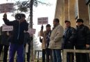 Pensionarii mineri amenință cu proteste!
