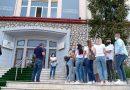 Elevi din Gorj, viitori studenți la Petroșani