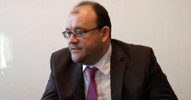 Administratorul judiciar al CEH,  onorariu pentru vânzarea unor active