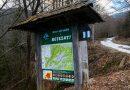 Traseele turistice, remarcate în Retezat