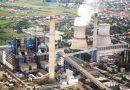 Accesarea fondurilor europene pentru județul Gorj e periclitată de lipsa Planului de Decarbonare a Complexului Energetic Oltenia