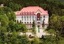 Universitatea din Petroșani organizează concurs de admitere pentru Colegiul pentru învățământ terțiar nonuniversitar (CITN-UPET)