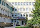 Două oferte pentru modernizarea mai multor  laboratoare medicale la cel mai mare spital din județ