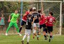 Fotbal, liga a III-a, seria a 7-a  N-AIEȘITNICIACUM!