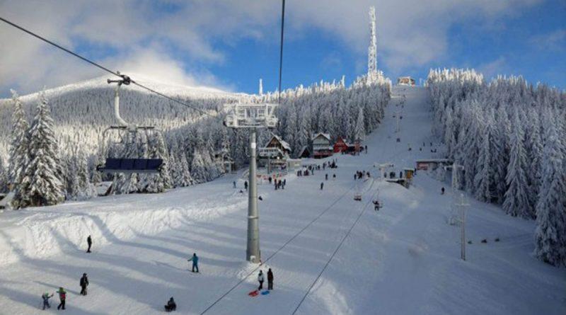Regulament pentru cabanierii, schiorii și snowboarderii din stațiunea Parâng