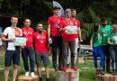 150 de concurenți au luat startul la Trofeul Pro-Parâng ediția a VI-a