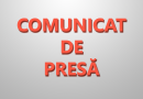 """COMUNICAT DE PRESA / APA SERV VALEA JIULUI S.A. semneaza noi contracte de lucrari in cadrul proiectului """"Modernizarea infrastructurii de apa si apa uzata in judetul Hunedoara (Valea Jiului) 2014 – 2020"""", anume """"REABILITARE ADUCTIUNE, RETELE DE APA SI CANALIZARE IN UAT ANINOASA SI UAT VULCAN"""": Lot 2: VJ-CL-10 """"Reabilitarea retelelor de apa si canalizare Vulcan"""""""