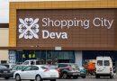 Shopping City Deva anuntã ajustarea programului de functionare la 8 ore