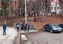 Universitatea din Petrosani si-a suspendat cursurile