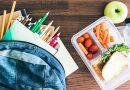 Program pilot de acordare a unui suport alimentar pentru preşcolarii şi elevi