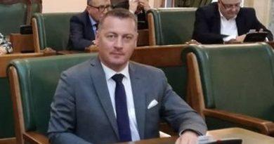 Senatorul Cristian Resmeritã cere conducerii CEH, sã respecte drepturile salariale ale minerilor