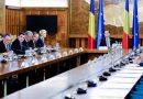 Ajutorul de stat pentru CEH adoptat de Guvern