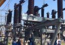 Transelectrica încheie un contract cu CEH