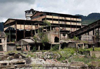 Care este viziunea Consiliului Județean Hunedoara pentru mina Petrila