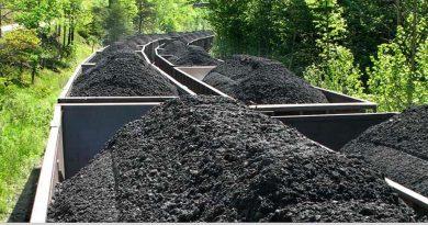 AUR cere renegocierea Pactului ecologic