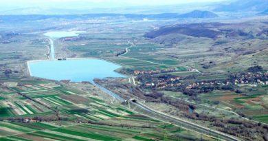 Hidroelectrica investește  77 de milioane de euro în județ
