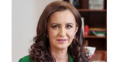 Revenirea la normalitate necesită portofolii asumate de fiecare ministru al Guvernului Cîțu